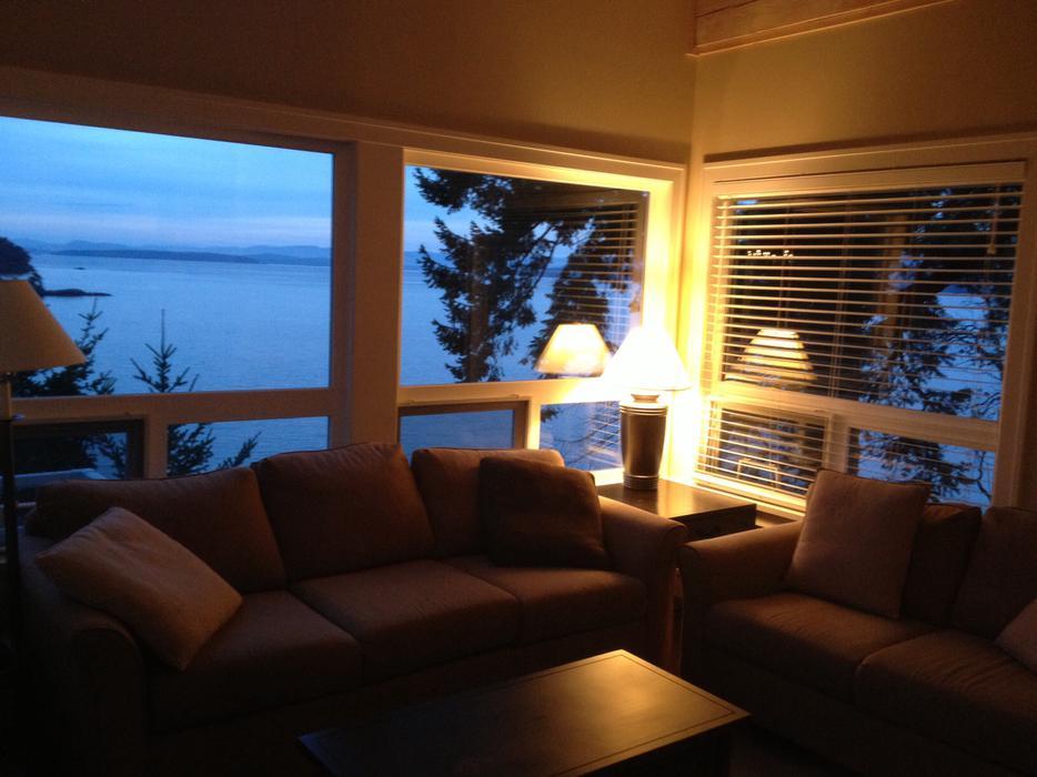 Escape Room Waterfront Vancouver