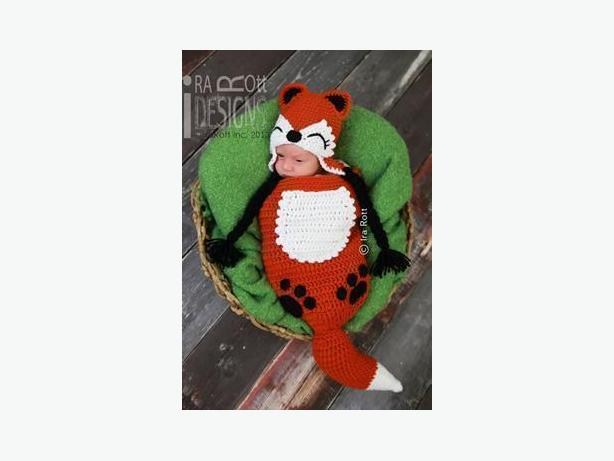 Crochet Animal Hats, Monster hats, Photo Props & Crochet Patterns