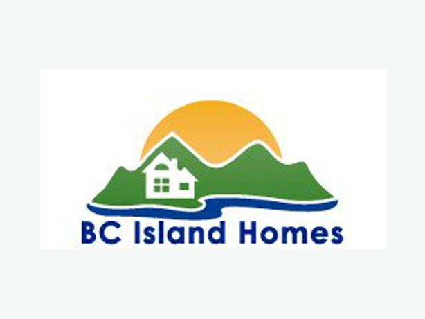 BC Island Homes Is Invaluable