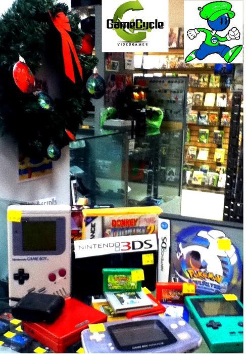 Hour Shoppers Drug Mart Kitchener