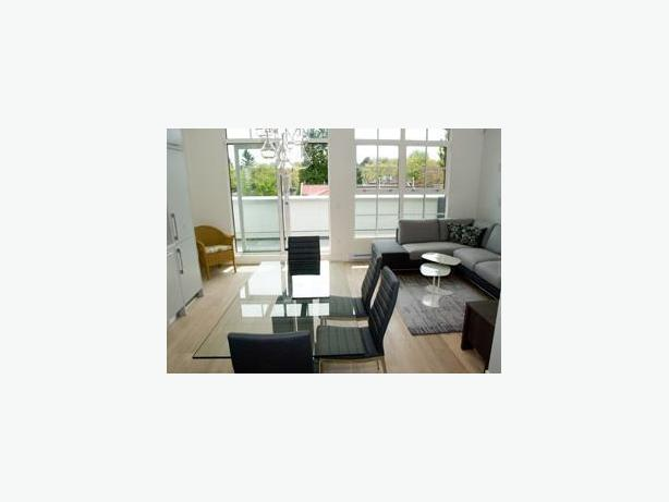 Accommodation in Vancouver - Personally Inspected Vacation Rentals