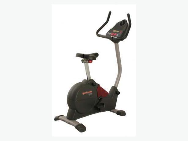 proform 920 exercise bike victoria city victoria. Black Bedroom Furniture Sets. Home Design Ideas