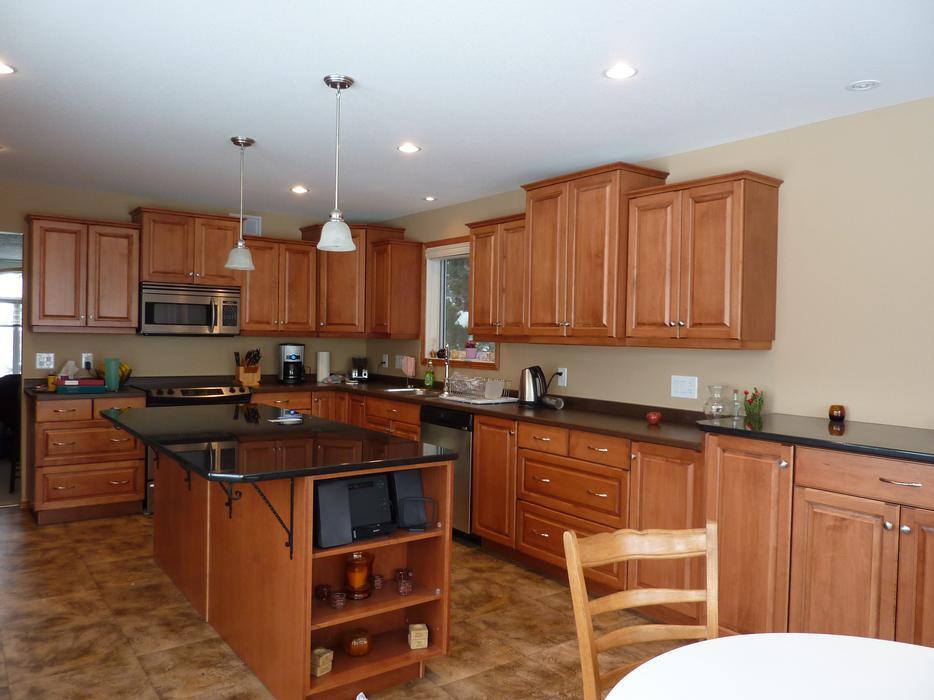 cabinets for kitchen bathroom mudroom bar etc east regina regina. beautiful ideas. Home Design Ideas