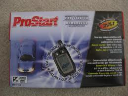 pro start car starter installation canadian tire remote starter central ottawa  greenbelt