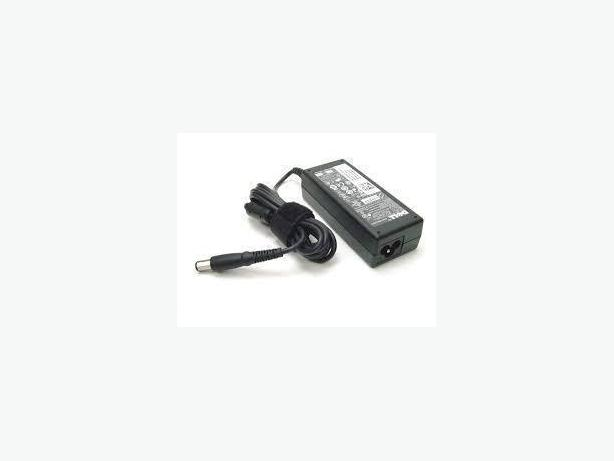 Replacement AC Adapter for Dell PA21 (Octagonal) 65W