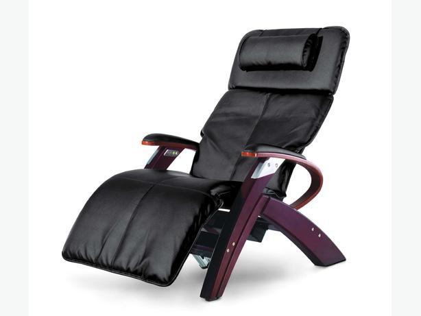 Luxor health e series inner balance zero gravity massage - Zero gravity recliner chair for living room ...