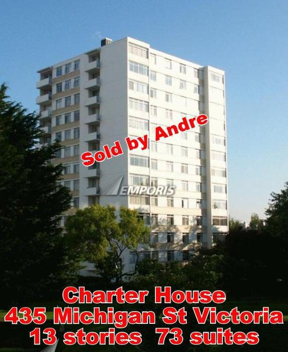 Apartment Buildings For Sale In Campbell River Campbell