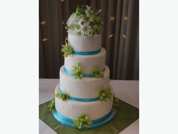 Specialty Cakes Kitchener Waterloo