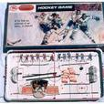 WANTED: Old Table Top Hockey Games or Players for them.
