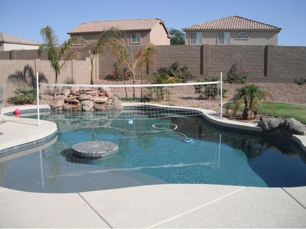 Lovely 3 Bedroom Home W/Pool, in Buckeye AZ. Summer Special