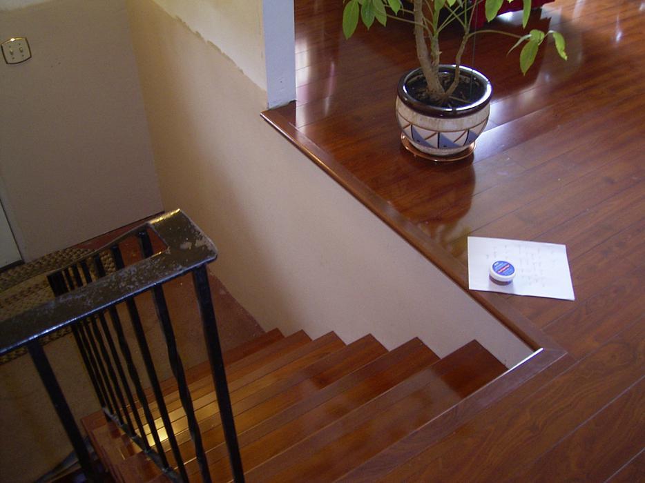 Hardwood Gt Laminate Gt Vinyl Plank Cork Flooring
