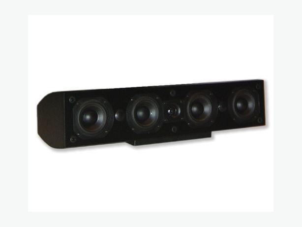 Reel Acoustics 5.1 Surround Speaker Package (Save $100.00)