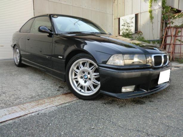 1998 bmw import a bmw m3 3 2l 6mt german spec e36 to canada lhd central ottawa inside. Black Bedroom Furniture Sets. Home Design Ideas
