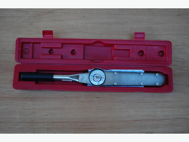 Proto Torque Wrench  0-175 ft.lb.