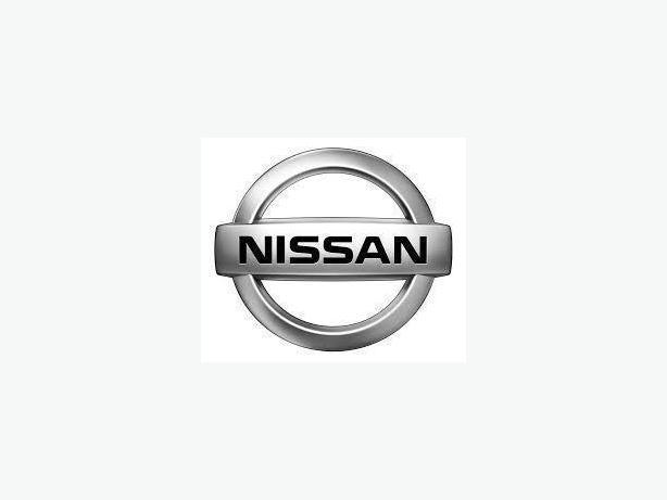 Nissan Car Starter Professional install at www.derand.com