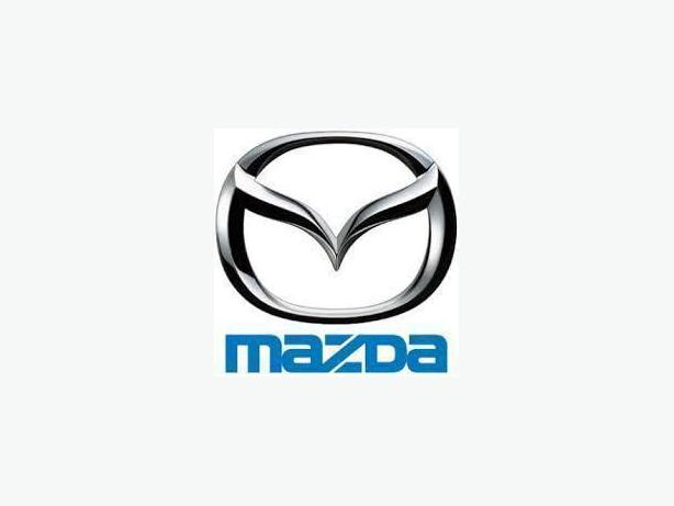 Mazda Car Starter Installation at www.derand.com