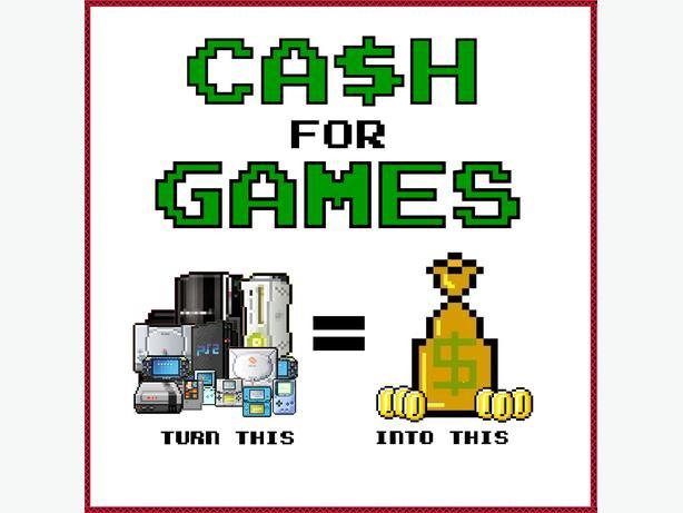 u cash games