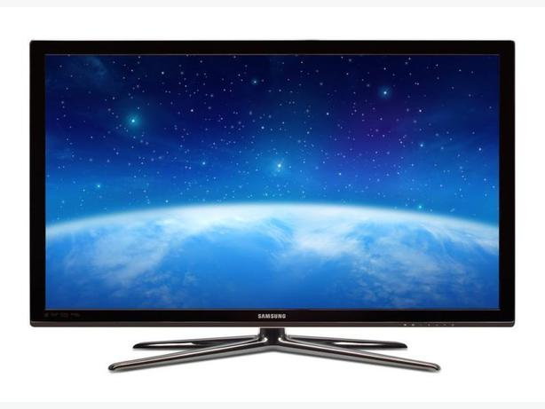 WANTED: Broken LCD/LED/Plasma TVs and Monitors
