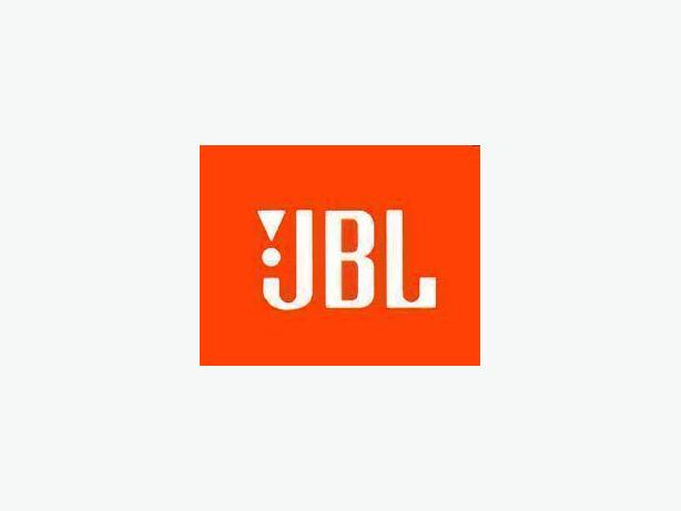 JBL Car Audio now available at Derand Motorsport