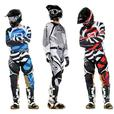 MOTOCROSS, STREET HELMETS AND GEAR