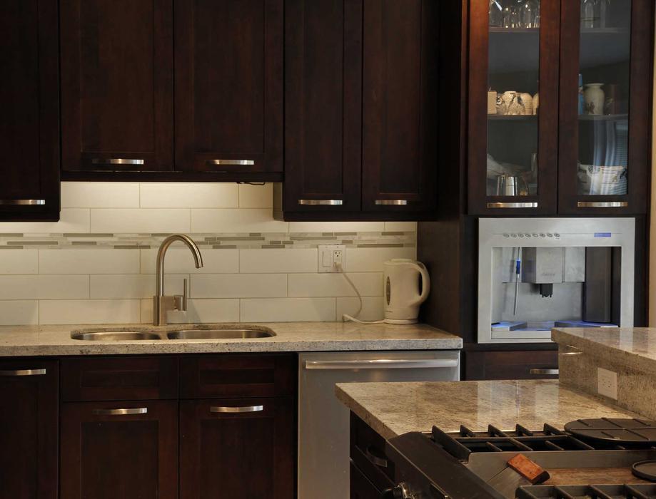 Kitchen and Bathroom Cabinets Victoria City, Victoria