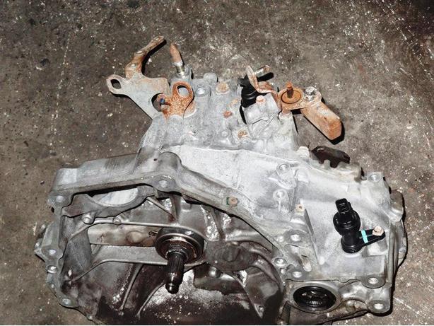 JDM 2001-2005 Honda Civic 1.7L Sohc Vtec manuall Transmission