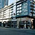 Furnished Properties Wanted - Make Yourself at Home and Welcome Home Vancouver