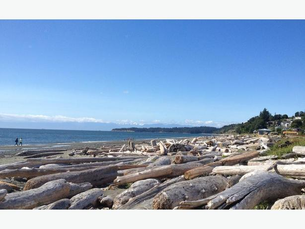 Serene Suite w/Hot tub Nr Ocean/Forest in Victoria BC
