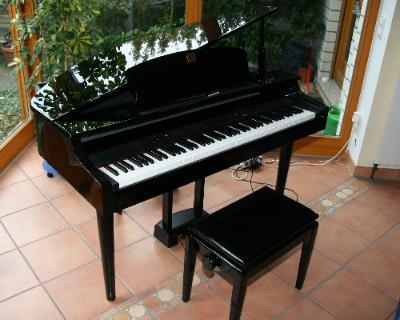 Taking offers yamaha 88 key clavinova digital piano for Yamaha piano store winnipeg
