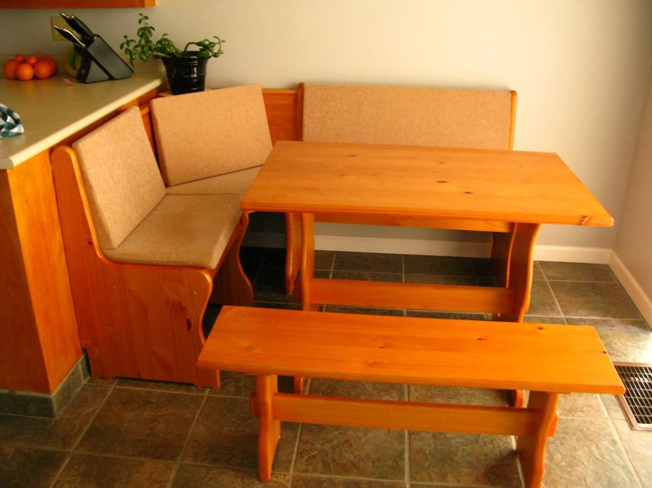 Kitchen Island For Sale Used Montreal