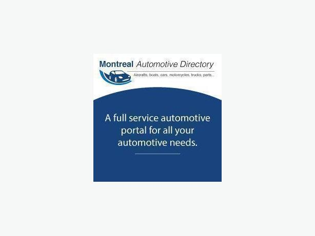 Advertise your Automotive business for free