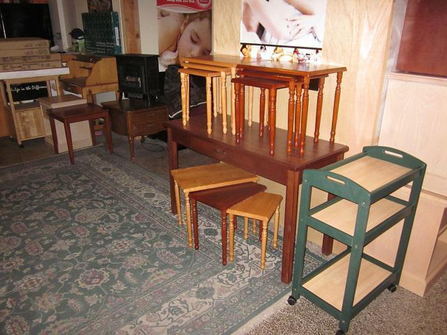 Free furniture pick up sales trades victoria bc for Furniture victoria bc