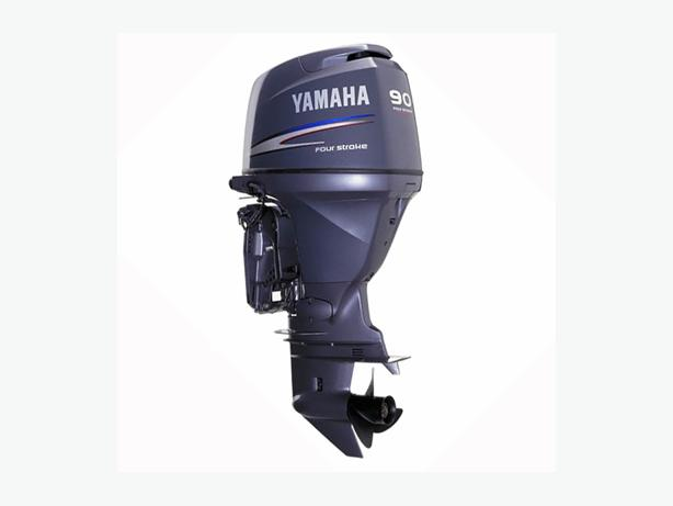 Wanted 90 hp yamaha 4stroke outside alberni valley alberni for Yamaha 90hp 4 stroke weight