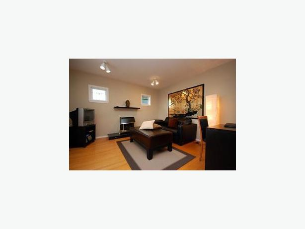 We Are Growing Again! Richmond BC Furnished Rentals Wanted
