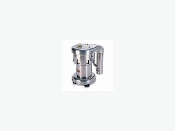 LUXOR HEALTH JUICE EXTRACTORS 1000 SERIES NEW(Over 70% off retail)