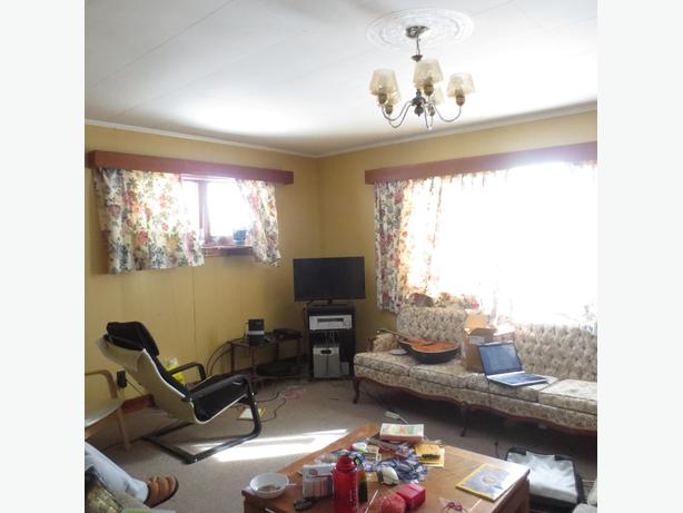 Rooms For Rent In South Windsor Ontario