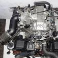 92-97 TOYOTA JDM 1UZ-FE ENGINE 1UZ LEXUS SC400 MOTOR LS400 GS400
