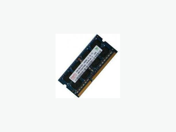 2Gb RAM DDR3 Memory Module