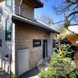 Dunbar New & Luxurious EcoFriendly Furnished Laneway House (3608)