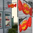 3D Signs and much more!