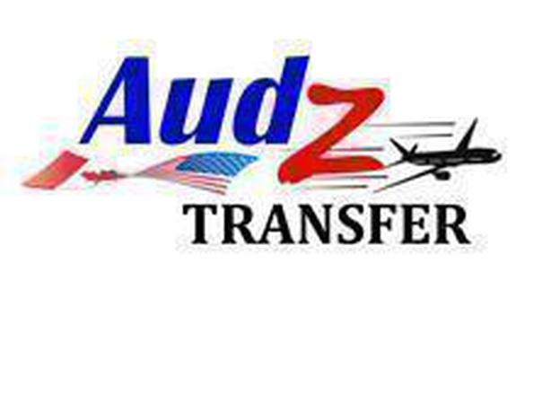 Audz Transfer and Hot Shot, Same Day Courier Calgary Alberta