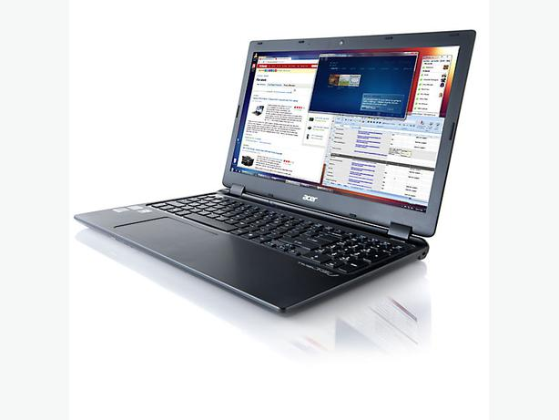 $30 PC Diagnostic & Repair! LCD screens/Virus/Malware/Optimization/DC Jacks