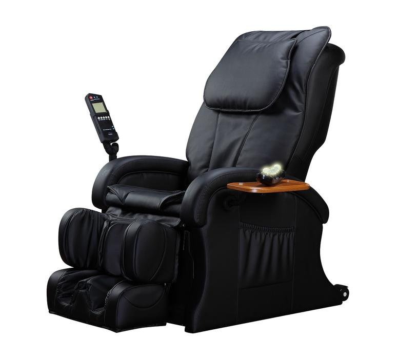 Luxor health a b c f fa g h series massage chair sale incredible chair 2014 north saanich - Massage chairs edmonton ...