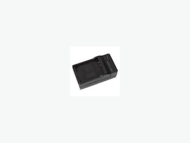New BLN-1 Battery Charger for OLYMPUS OM-D Series ,E-M5