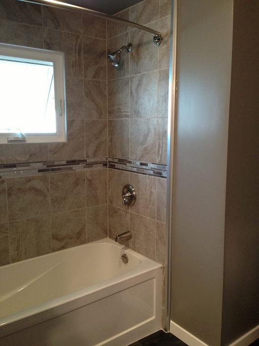 Bathroom Creations Regina North Regina Regina Mobile