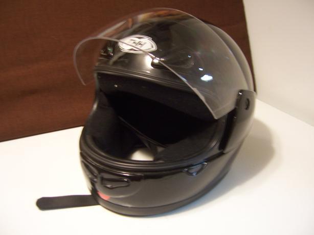 Helmet THH  REDUCED