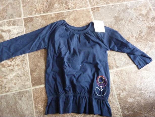 Shirt - Size 1
