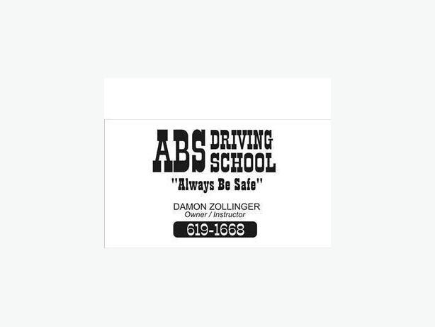 nanaimo driving school driving lessons nanaimo