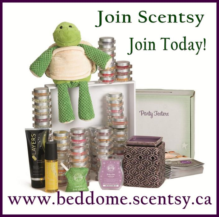 Scentsy Home - Find the Best Scented Wax & Warmers. Home ...