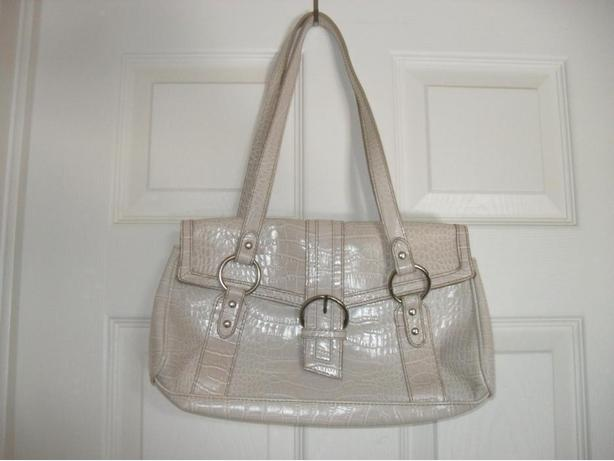 Beautiful Emma James Handbag